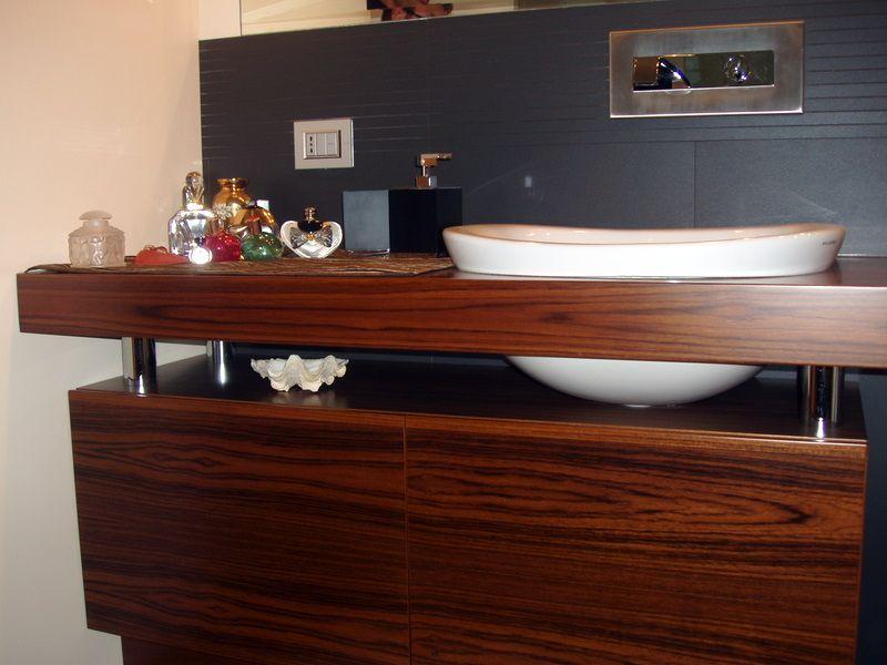 Mobili bagno stile antico fabulous mobili bagno stile vintage with mobili bagno stile antico for Arredo bagno stile antico